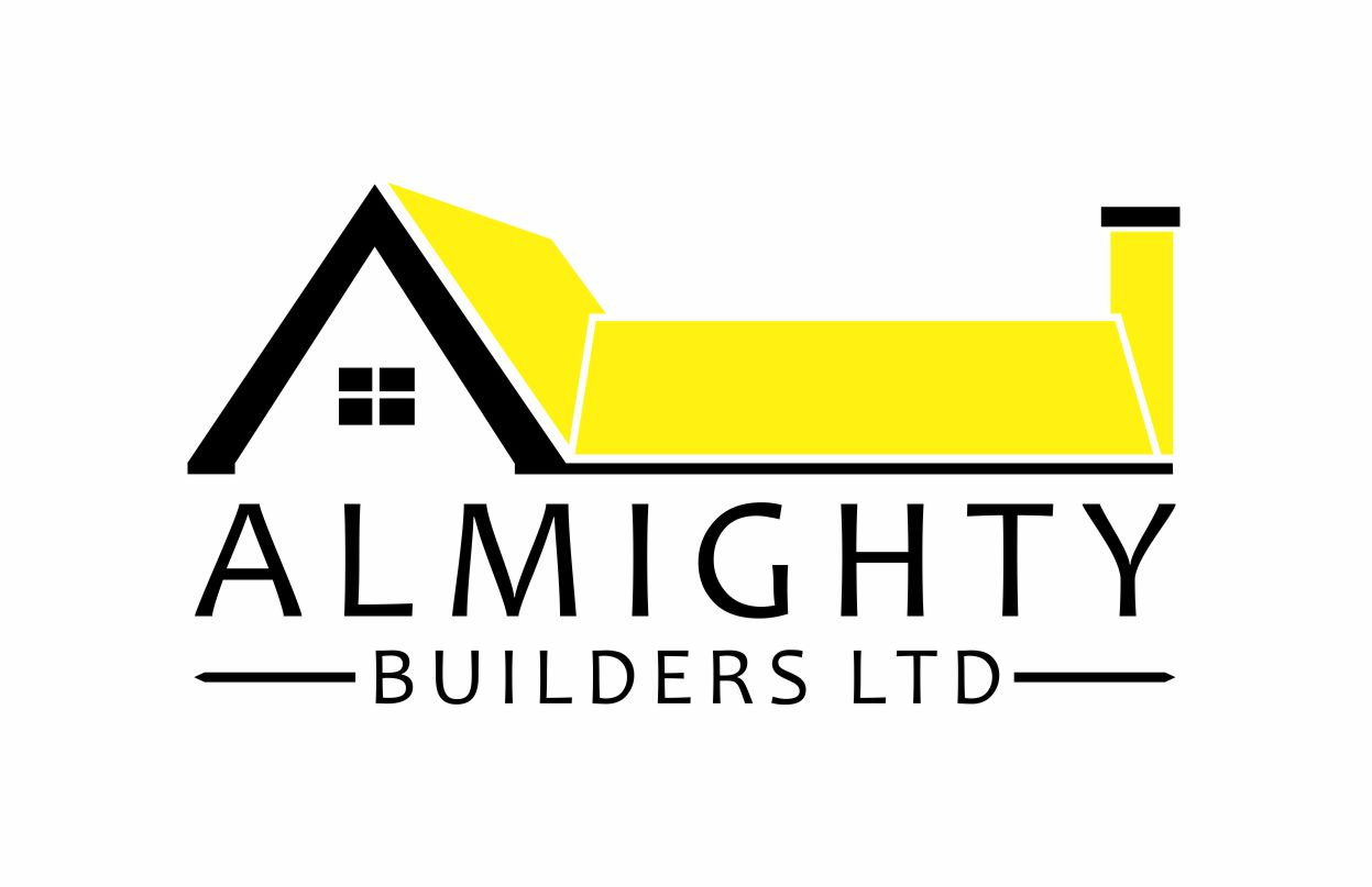 Almighty Builders