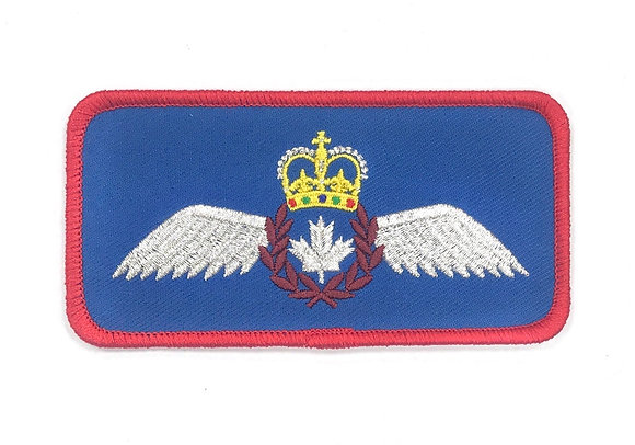 419 Sqn Wings