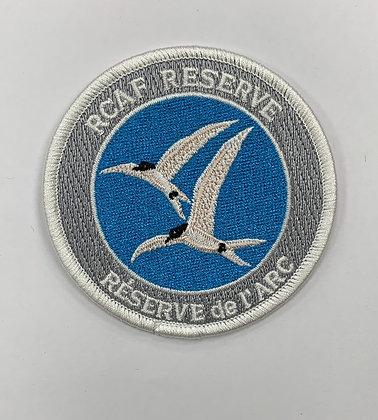 RCAF Patch