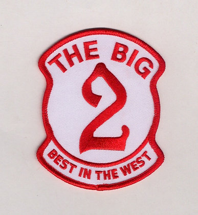 The Big 2