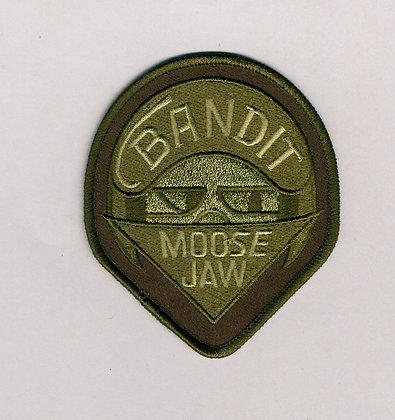 Bandit Moose Jaw