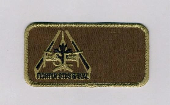 FSET Name Patch