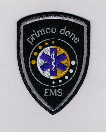 Primco Dene EMS