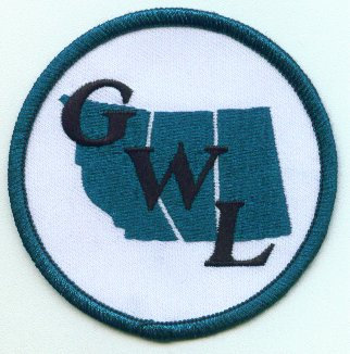 GWL Patch