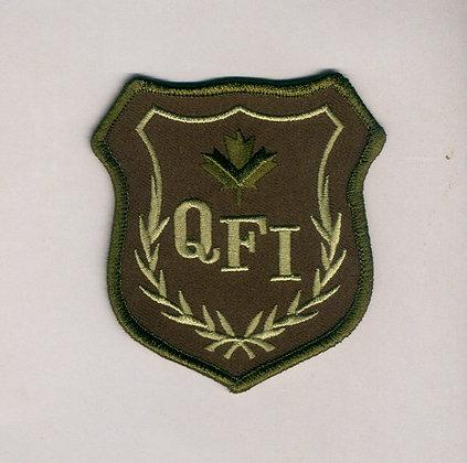 QFI LVG