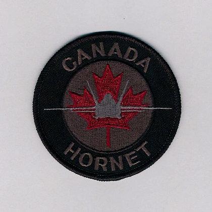 BLK Hornet