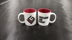 Lakeland Law Group