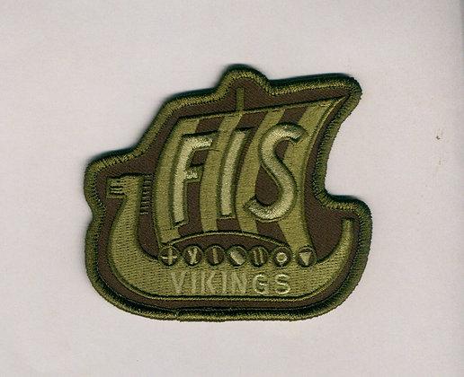 FIS LVG