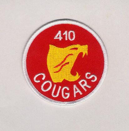 410 CLR