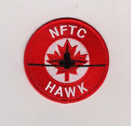 NFTC Hawk