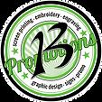 K3 Logo RGB.png