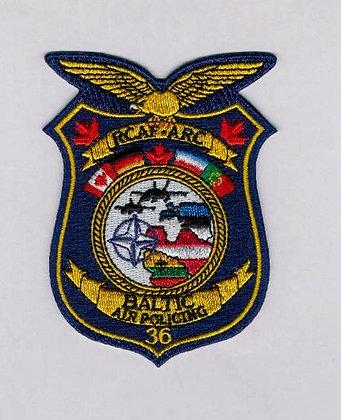 Baltic Air Police