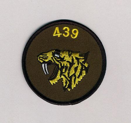439 Sqn