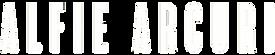Alfie Arcuri_Zenith_Logo1.png
