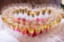 Wedding Champagne.jpg