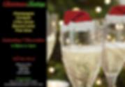 Christmas Wine Tasting19-2.png