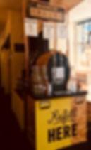 Wine Refill Machine.jpg