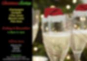 Christmas Wine Tasting19.png