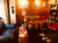 Wine Tasting Room Chepstow2.jpg