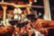 The wine tasting room Chepstow2.jpg
