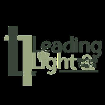 Logo Leading Light Coaching & Training