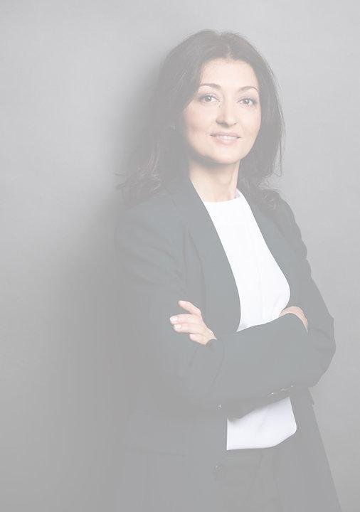 Business Life Coach Berlin war auf der Suche nach Excellence