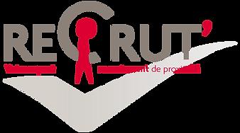 Logo_Recrut.png
