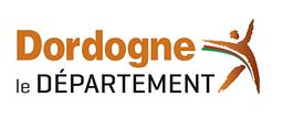 logo-departement-24-dordogne.png