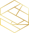 Sorella_SecondaryLogo_gold_edited_edited