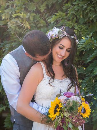 Mia Danny Wedding-0118.jpg