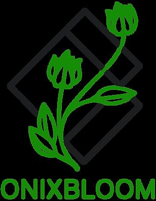 OnixBloom_Logo_green-black.png