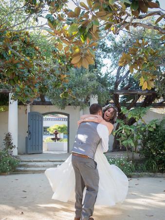 Mia Danny Wedding-0113.jpg