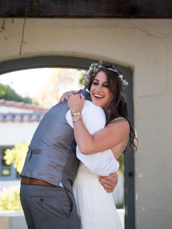 Mia Danny Wedding-0090.jpg