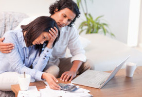 Smart Women Tip: #14 – Could Your Money Personality be Sabotaging Your Marriage?