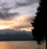 sunrise 4 13 09.jpg
