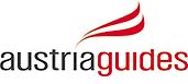 logo-austriaguides.png