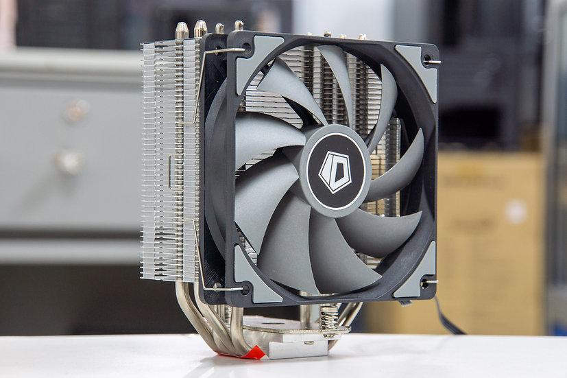 ID-Cooling SE-224-XT Basic Air Cooler