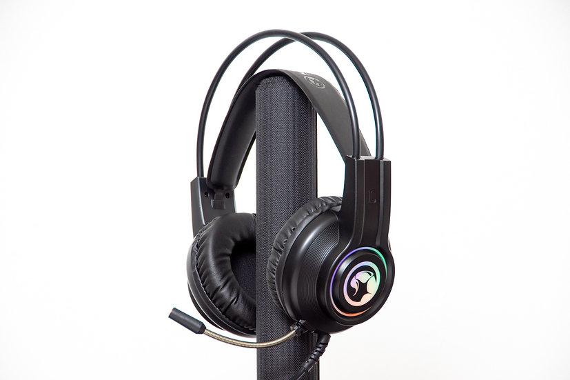 Marvo HG8935 USB RGB Gaming Headset