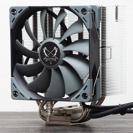 Scythe Kotetsu Mark II CPU Cooler