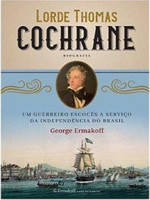 Lorde Thomas Cochrane