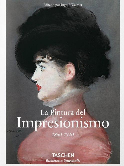 Impressionismo 1860-1920