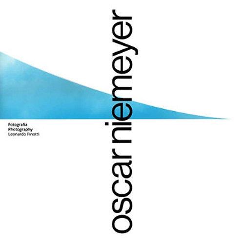 Oscar Niemeyer - 1ª edição - 2016