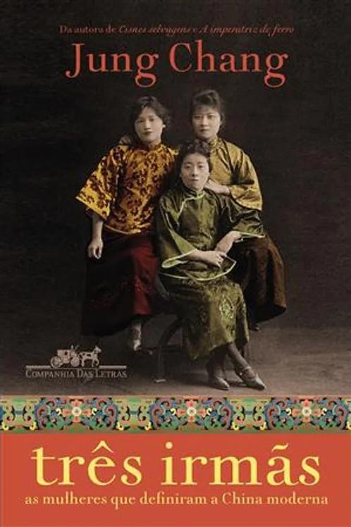 Três Irmãs