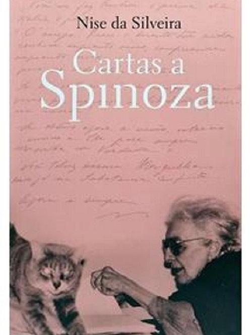 Cartas a Spinoza