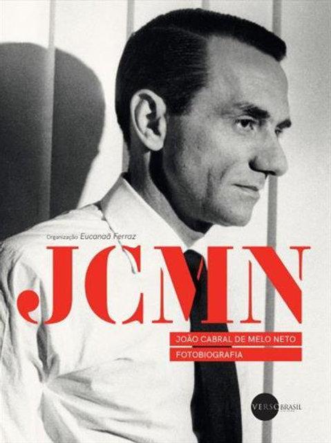JCMN - Fotobiografia de João Cabral de Melo Neto