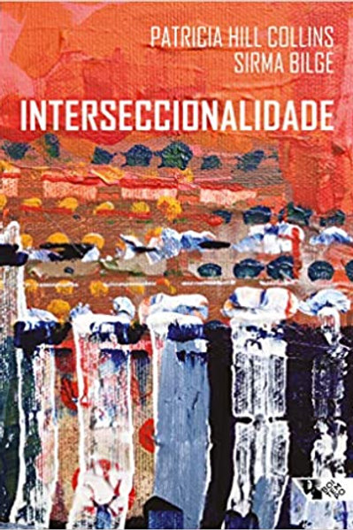 Interseccionalidade