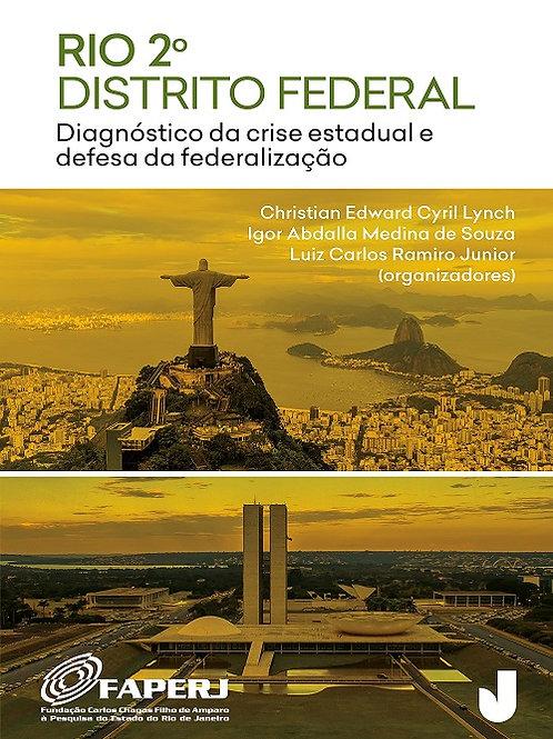 Rio 2º Distrito Federal