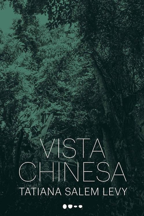 Vista Chinesa