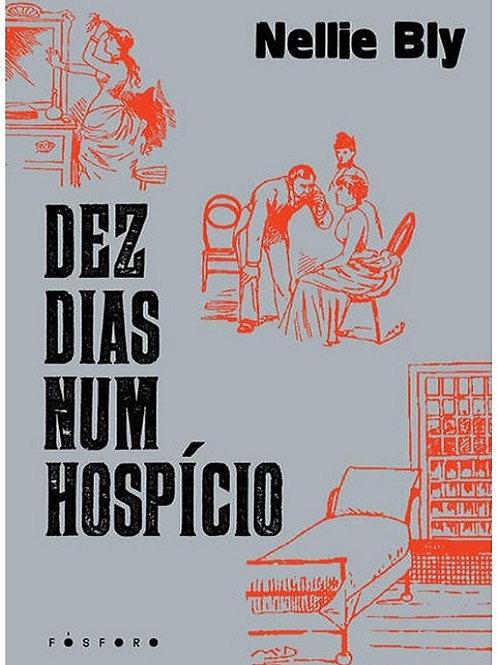Dez dias num hospício