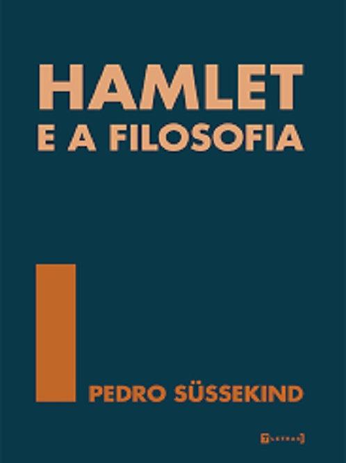 Hamlet e a filosofia